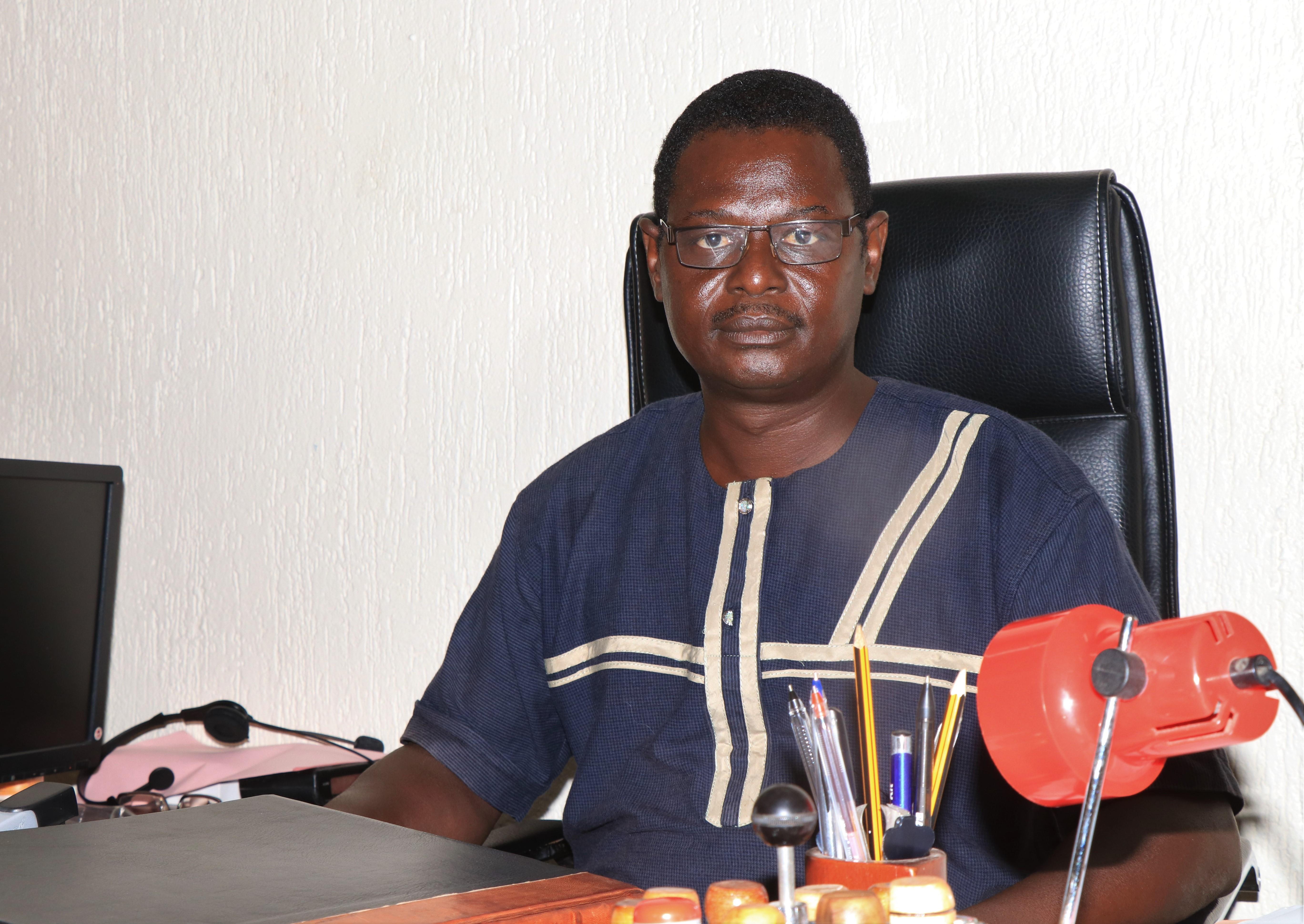 Bibozouwè Massimalong KEZIRE